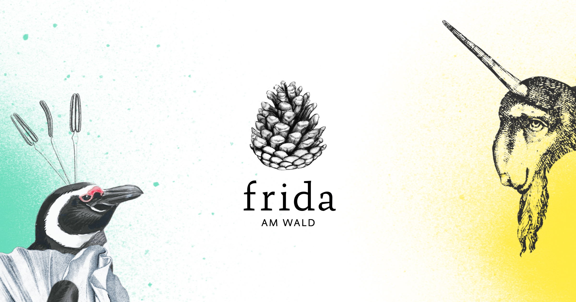 Hotel Frida Am Wald Frida